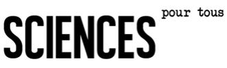 Sciences pour tous