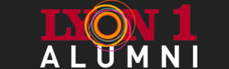 Alumni Lyon 1