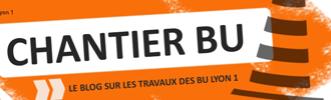 Chantier BU